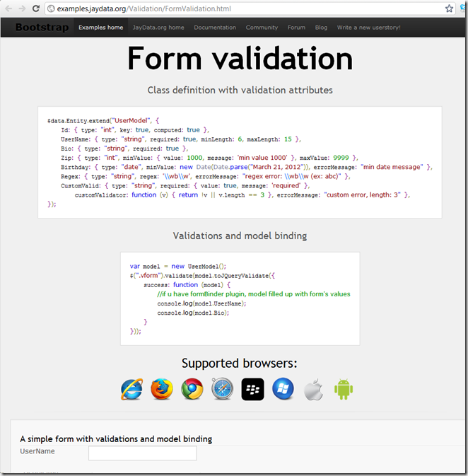 Form_validation_jquery_jaydata_example